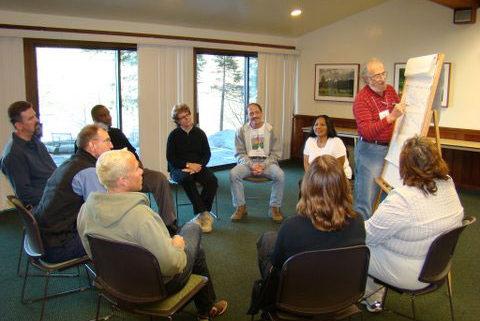 Vrijwilligerswerk | Vrijwilligers Aan Zet | Kenniscentrum vrijwilligers