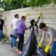 Vier adviezen voor de inzet van eenmalige vrijwilligers