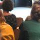 Leergang Vrijwilligers Coördinatie In De Praktijk van Kenniscentrum Vrijwilligers