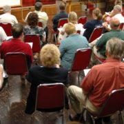 7/6: Intervisiemiddag Werven en behouden van vrijwilligers