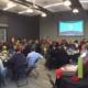 Vrijwilligers bijeenkomst organiseren | Kenniscentrum Vrijwilligers