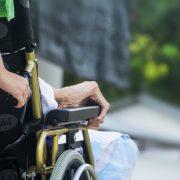 Er blijft geen mantelzorger meer over | Kenniscentrum Vrijwilligers