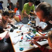 Oproep: 2 uur vrijwilligerswerk per week | Kenniscentrum Vrijwilligers