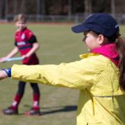 Van alle EU-inwoners zijn Nederlanders en Zweden het actiefst als sportvrijwilliger.