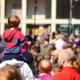 Maximale vrijwilligersvergoeding naar 1800 euro per jaar