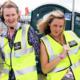 CBS: minder jongeren deden vrijwilligerswerk in 2019
