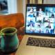 Gratis online meeting vrijwilligerscoordinatie