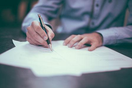 voorbeeld vrijwilligerscontract vrijwilligersovereenkomst