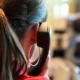 Aanpassing telecomwet voor goede doelen