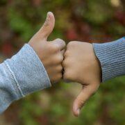5 trends rond vrijwilligersinzet in 2021 | Kenniscentrum Vrijwilligers