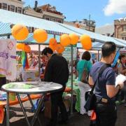 vrijwilligers werven 6 praktische tips